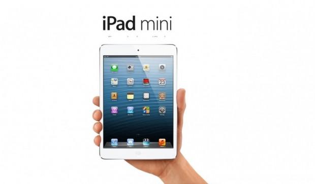 Steve Jobs'un hiçbir zaman yapmayacağını söylediği, ancak Apple'ın yaptığı şeyler - Page 3