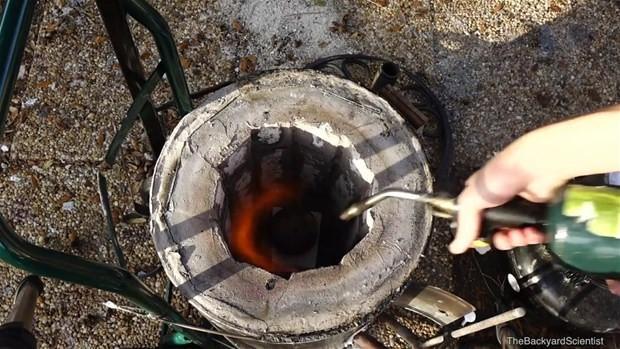 Strafora sıcak demir dökülürse ne olur? - Page 3