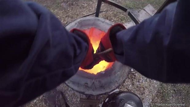 Strafora sıcak demir dökülürse ne olur? - Page 4
