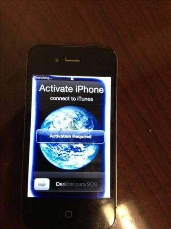 Su altında 6 ay kalan ve hala çalışan iPhone - Page 1
