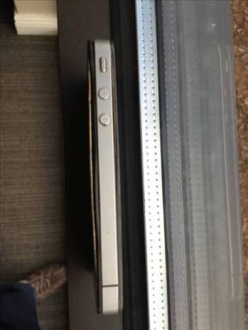 Su altında 6 ay kalan ve hala çalışan iPhone - Page 2