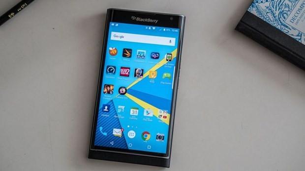 Şu an alabileceğiniz en iyi akıllı telefonlar ve özellikleri - Page 4