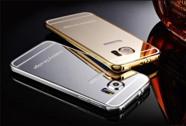 Alabileceğiniz en iyi Samsung telefonları - Page 4