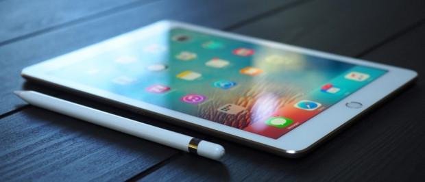 Şu an alabileceğiniz en iyi Tablet'ler Nisan 2017 - Page 3