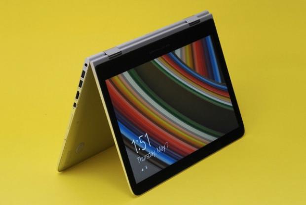 Şu an alınabilecek en iyi Laptop'lar - Page 1