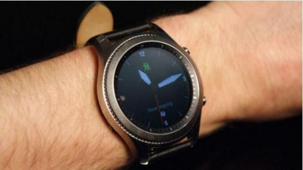 Şu an satın alabileceğiniz en iyi 10 akıllı saat - Page 1