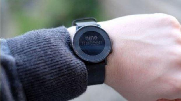 Şu an satın alabileceğiniz en iyi 10 akıllı saat - Page 3