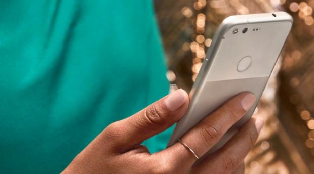 Satın alabileceğiniz en iyi telefonlar - Ekim 2016 - Page 3