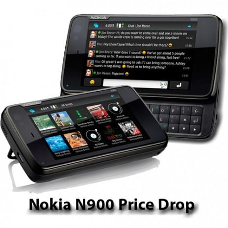 Şu ana kadar yapılan en iyi Nokia telefonlar! - Page 1