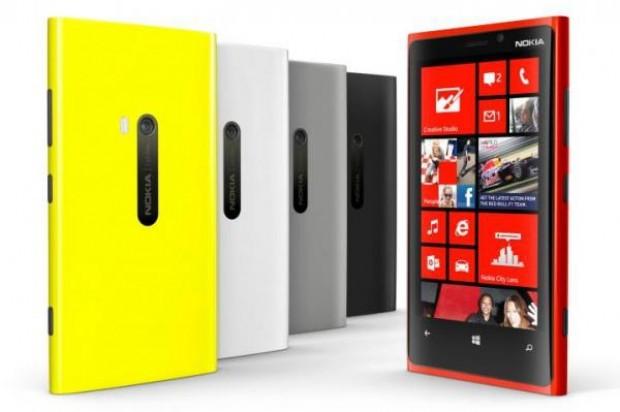 Şu ana kadar yapılan en iyi Nokia telefonlar! - Page 3