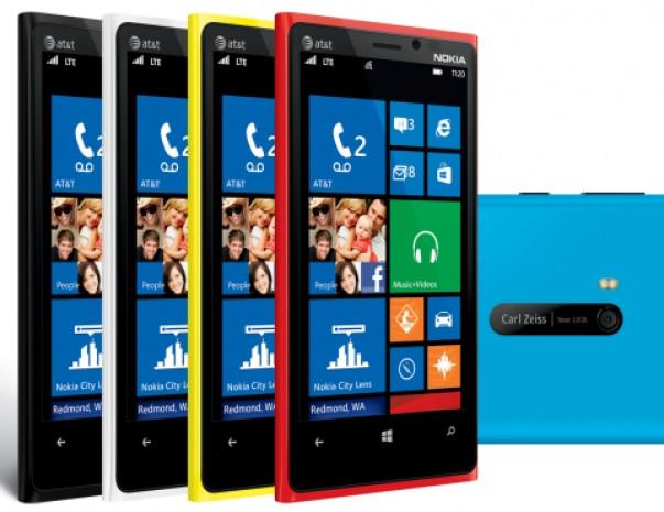 Şu ana kadar yapılan en iyi Nokia telefonlar! - Page 4