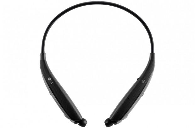 Şu anda alınabilecek 7 hesaplı kablosuz mikrofon kulaklık seti - Page 2