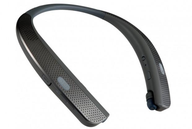 Şu anda alınabilecek 7 hesaplı kablosuz mikrofon kulaklık seti - Page 3