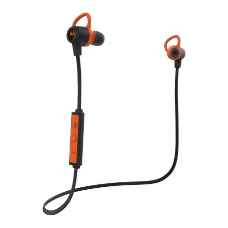 Şu anda alınabilecek 7 hesaplı kablosuz mikrofon kulaklık seti - Page 4