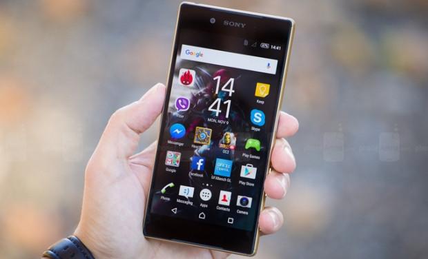 Şu anda satın alabileceği en iyi Sony akıllı telefonlar - Page 4