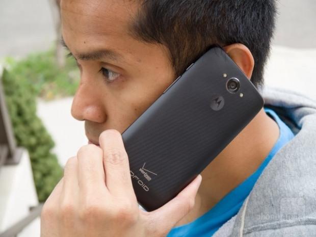 Şu anda satın alabileceğiniz en iyi akıllı telefonlar - Page 2