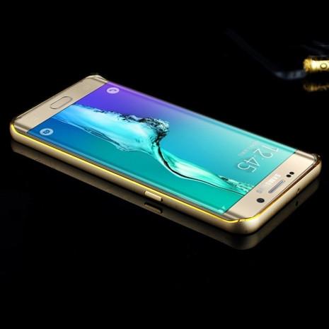 Şu anda satın alabileceğiniz en iyi Samsung telefonlar - Page 2