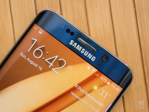 Şu anda satın alabileceğiniz en iyi Samsung telefonlar - Page 3