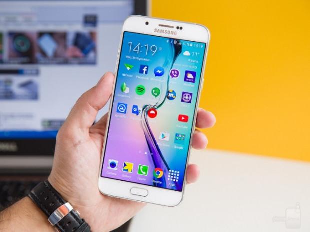 Şu anda satın alabileceğiniz en iyi Samsung telefonlar - Page 4