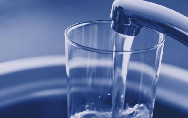 Su faturasını düşürecek öneriler - Page 1