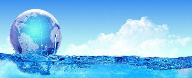 Su hakkında duyacağınız bu bilgiler sizi çok şaşırtacak - Page 2