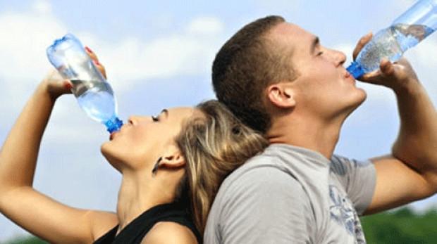 Su içmenin 12 muhteşem faydası - Page 3