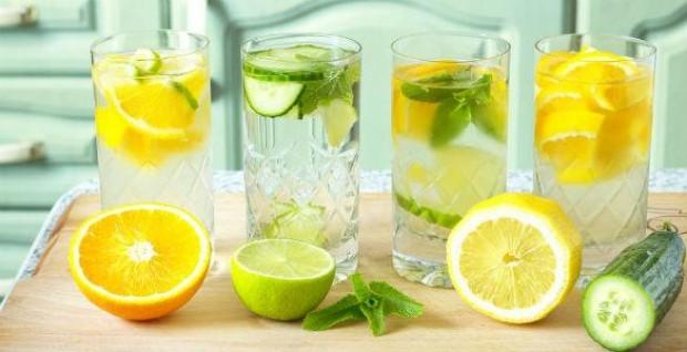 Su içmenin 12 muhteşem faydası - Page 4
