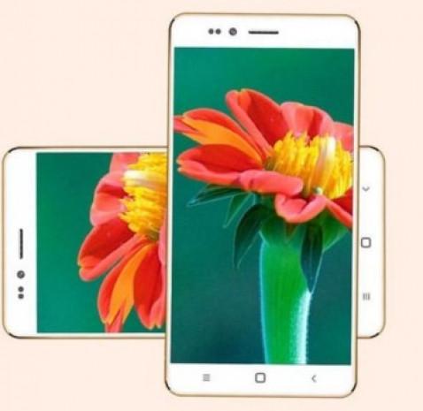 Sudan ucuz akıllı telefon duyan inanamadı! - Page 2