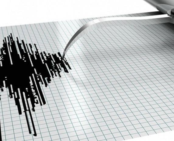 Suni deprem yapmak mümkün mü? - Page 4