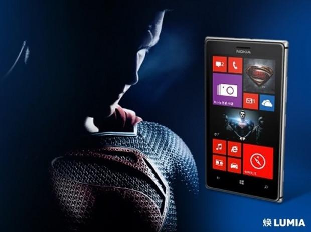 Süper kahraman temalı telefonlar - Page 3