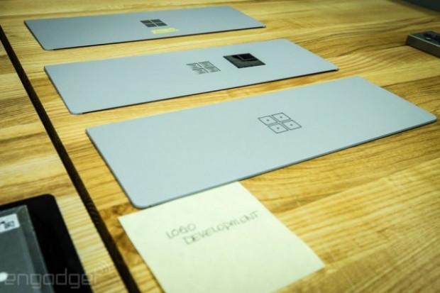 Surface 3 böyle üretiliyor! - Page 2