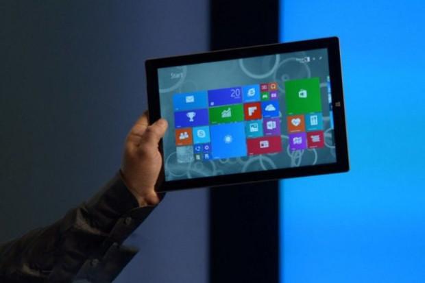 Surface Pro 3 basın lansmanı! - Page 4