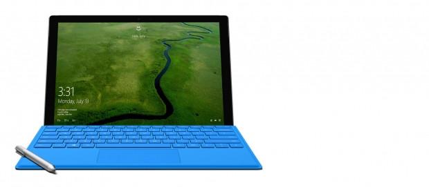Surface Pro 4 ve Surface Book tanıtıldı! - Page 2