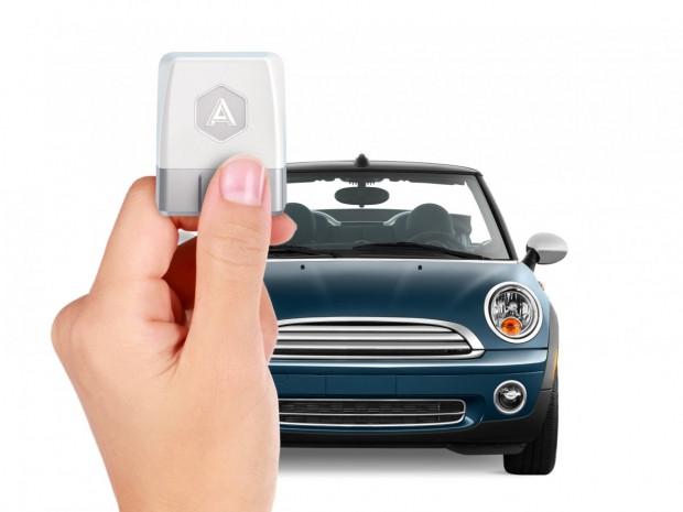 Sürüş kalitenizi artıracak 15 otomobil aksesuarı - Page 4