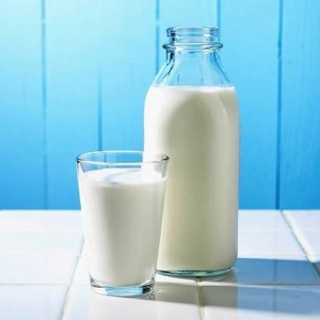 Süt neden beyazdır? - Page 2