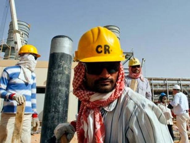 Suudi Arabistan ile ilgili şaşırtacak 15 gerçek - Page 1