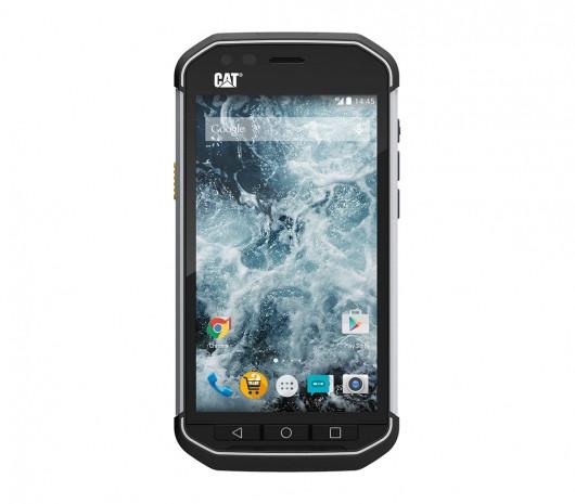 Suya dayanıklı akıllı telefonlar 2015 - Page 2