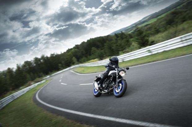 Suzuki'den Türkiye'ye 7 yeni model - Page 1
