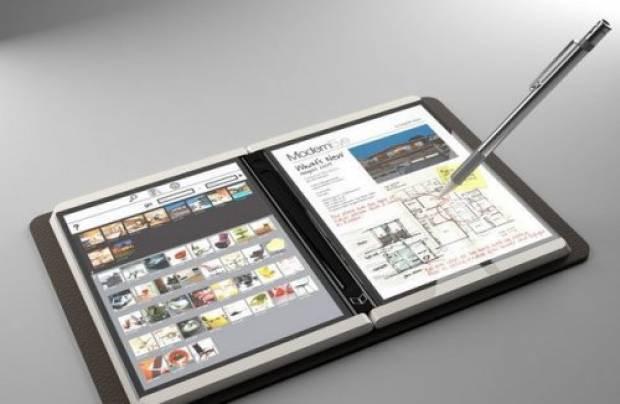 Tablet & PC rekabeti ! - Page 3