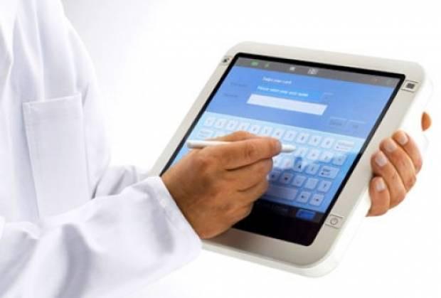 Tablet & PC rekabeti ! - Page 4