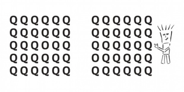 Tablodaki O'ları bulabildiniz mi? - Page 1
