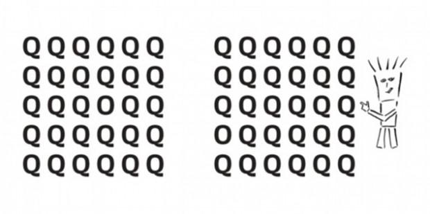 Tablodaki O'ları bulabildiniz mi? - Page 3