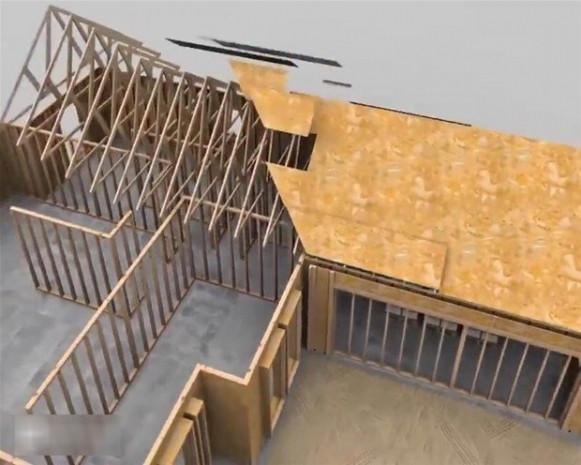 Tamamen betondan inşa edilen ev gördünüz mü? - Page 4