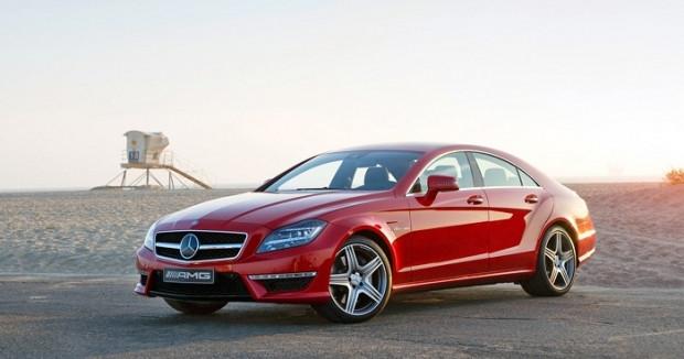 Tamiri en pahalı olan 10 lüks araba - Page 1