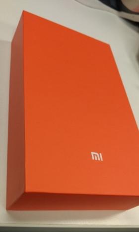 Xiaomi Mi 4c ve kutusu sızdırıldı - Page 3
