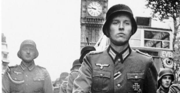 Tarihi yeni baştan yazan en iyi 10 film - Page 3