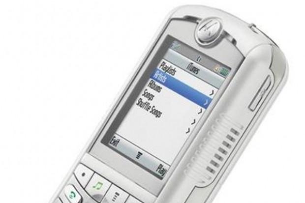 Tarihin en kötü tasarımına sahip telefonlar - Page 4