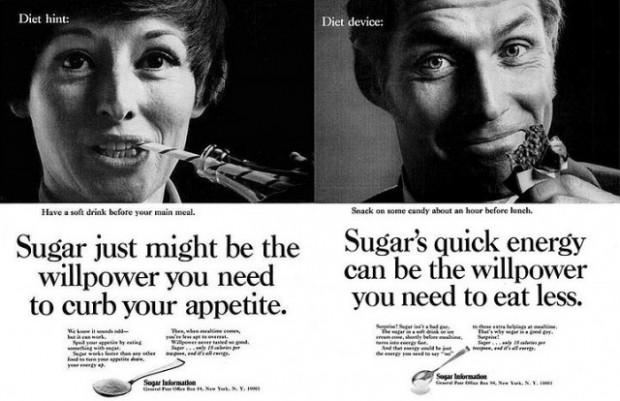 Tarihin en tehlikeli reklamları! - Page 3