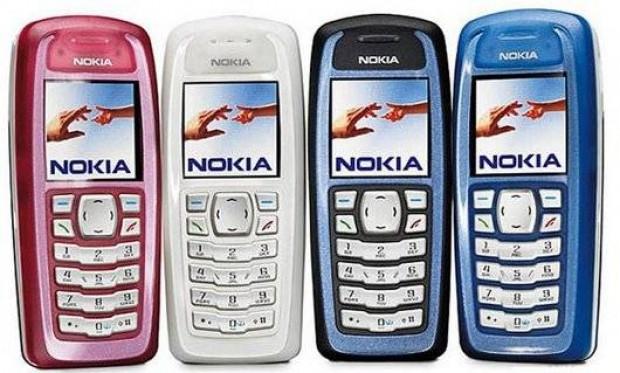 Tarihte çok satan cep telefonları - Page 3