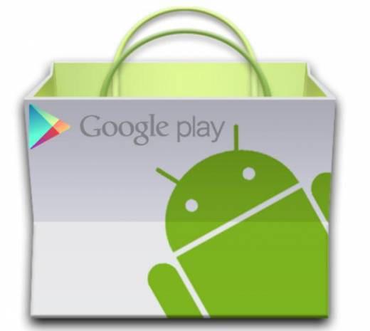 Tartışma, yaratan, uygulama, Beni asyalı yap Google Play'dan kaldırıldı - Page 1